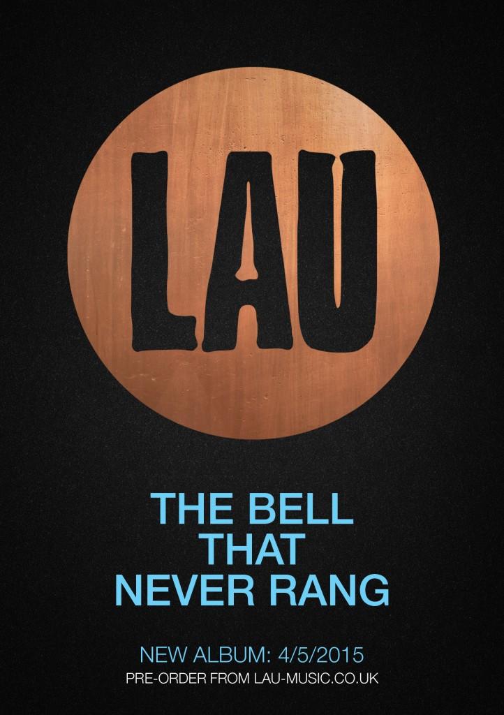 Lau Land