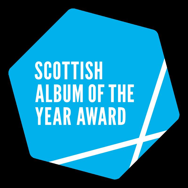 SAY-award