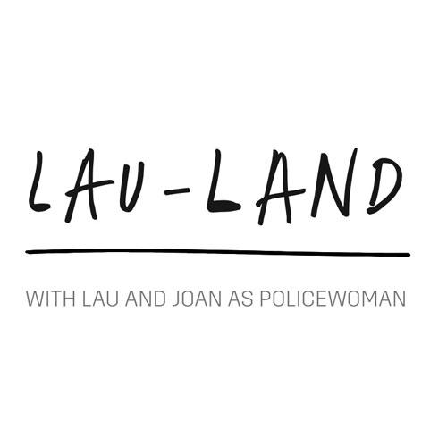 lau-land-edinburgh